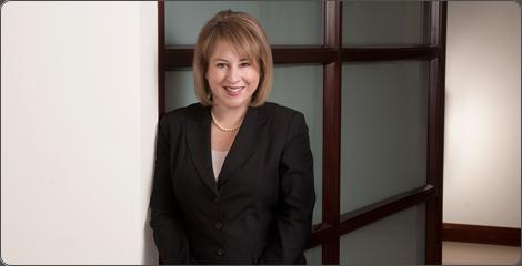 Debbie A. Robinowitz