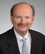 John A. Koepke