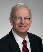 Mark H. Miller