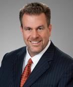 Scott R. McLaughlin
