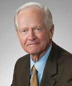 Dudley D McCalla