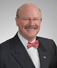 John B. Holden, Jr.