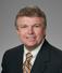 Steven D. Moore