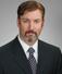 Scott D. Cheskiewicz