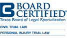 Civil Trial & Personal Injury Trial