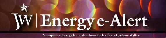 Energy Header