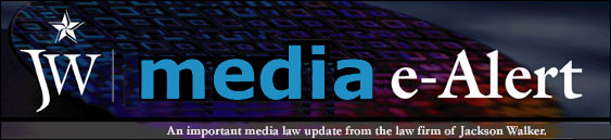 Media eAlert