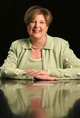 Retta Miller