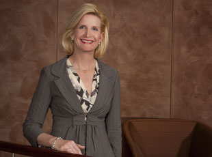 Katherine Staton, Dallas Aviation Litigation Attorney