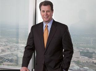 Paul Watler, Dallas Austin IP Business and Media Trial Lawyer